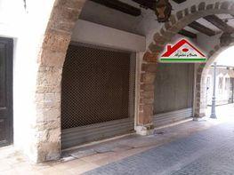 Geschäftslokal in verkauf in Vinaròs - 161513818