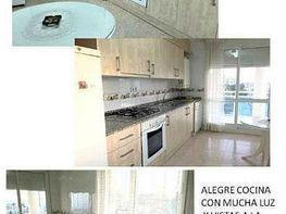 Wohnung in verkauf in Vinaròs - 194637340