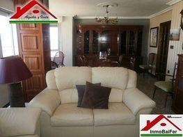 Wohnung in verkauf in Vinaròs - 171934626