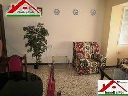 Wohnung in verkauf in Vinaròs - 161514022