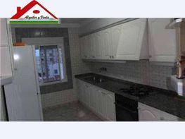 Wohnung in verkauf in Vinaròs - 161514079