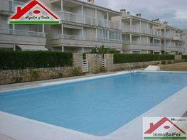 Foto1 - Casa adosada en alquiler en Vinaròs - 161514358