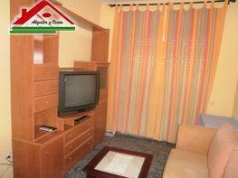 Foto1 - Apartamento en alquiler en Vinaròs - 161516923