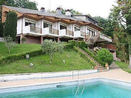 Casa en venda calle Akartegi, Hondarribia - 281959841