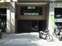 Parkplatz in verkauf in calle Viladomat, Eixample dreta in Barcelona - 278528145