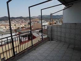 Dachwohnung in verkauf in calle Autonomia, La Salut- La Pau in Badalona - 302255520