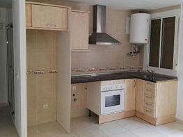 Wohnung in miete in calle Proclamació, La Barceloneta in Barcelona - 303451269