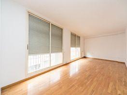 Wohnung in miete in calle Balmes, Sant Gervasi – La Bonanova in Barcelona - 330422543
