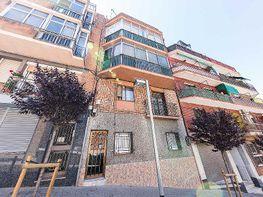 Piso en alquiler en calle Ausona, Trinitat Vella en Barcelona