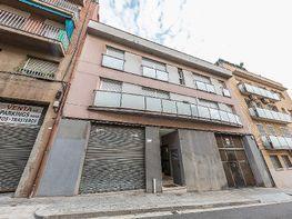 Piso en alquiler en calle Sant Antoni, Xafareixos en Santa Coloma de Gramanet
