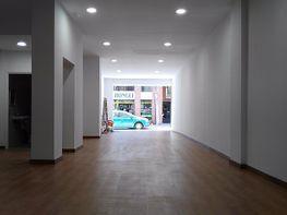 Geschäftslokal in verkauf in calle Marti I Julia, Collblanc in Hospitalet de Llobregat, L´ - 257878453