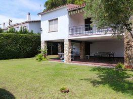 Casa en venta en calle Mas Garbì, Costa daurada en Roda de Barà