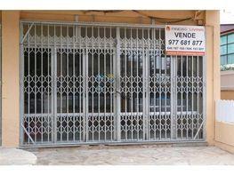 Local comercial en venta en Roda de Barà - 405073565