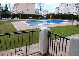 Wohnung in miete in Roda de Barà - 405073451