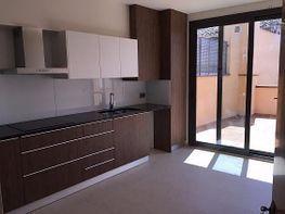 Maisonettewohnung in verkauf in Banyoles - 283580731