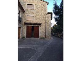 Haus in verkauf in calle Major, Crespià - 317952595