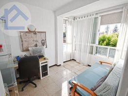 Foto 4 - Piso en venta en Rincón de la Victoria - 237314915