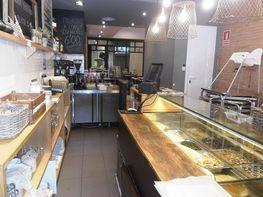 Detalles - Local comercial en alquiler en Centre en Vilanova i La Geltrú - 377102943