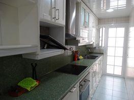 Piso en alquiler en Centre en Vilanova i La Geltrú