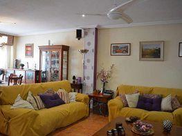 Maisonettewohnung in verkauf in calle Jayran, Aguadulce - 269630390