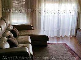 Wohnung in verkauf in calle Pau Casals, Aguadulce - 282871298