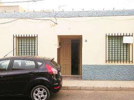 Haus in verkauf in calle San Miguel, Mojonera (La) - 296301179