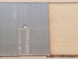 Garage in verkauf in calle Camino la Grilla, Mojonera (La) - 306659691