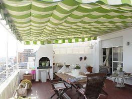 Wohnung in verkauf in calle Lago Sanabria, Aguadulce - 306659757