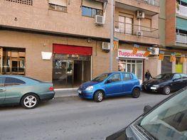 Local comercial en alquiler en calle Poeta Serrano Clavero, Benicalap en Valencia - 414369250