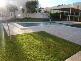Wohnung in verkauf in calle El Puig, Nueva Paterna in Paterna - 163138106