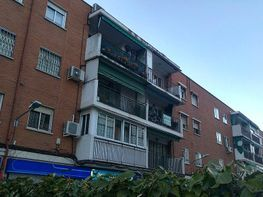 Pis en venda calle Ocaña, Aluche a Madrid - 256039718