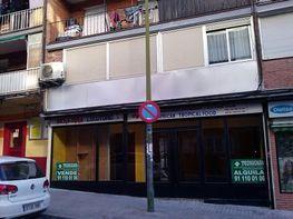 Local comercial en lloguer calle Camarena, Aluche a Madrid - 291480745