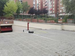 Garatge en venda calle Camarena, Aluche a Madrid - 296216456