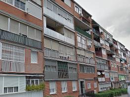 Pis en venda calle Camarena, Aluche a Madrid - 307434366