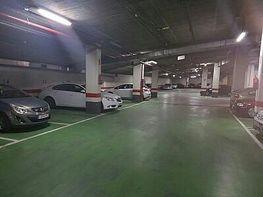 Garatge en venda calle Camarena, Aluche a Madrid - 328549726