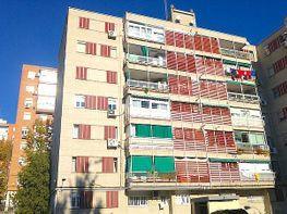 Pis en venda calle Ocaña, Aluche a Madrid - 377435924