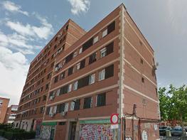 Local comercial en venda calle Camarena, Aluche a Madrid - 379483478