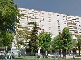 Pis en venda calle Ocaña, Aluche a Madrid - 379776638