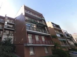 Piso en alquiler en calle Camarena, Aluche en Madrid