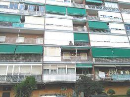 Local en venda calle Ocaña, Aluche a Madrid - 162141659