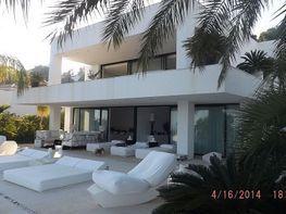 Villa (xalet) en venda Ibiza/Eivissa - 287201494