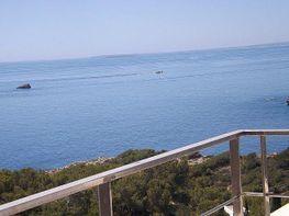 Villa (xalet) en venda Ibiza/Eivissa - 295640360