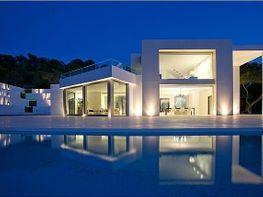 Villa (xalet) en lloguer Sant Josep de sa Talaia - 208402678