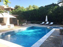 Xalet en lloguer Ibiza/Eivissa - 218373428