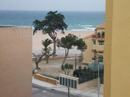 Flat for sale in calle Baix a Mar, Baix a mar in Torredembarra - 177561531
