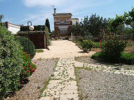 House for sale in calle Altafulla, Brisas del Mar in Altafulla - 150388141
