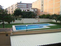 Piso en alquiler en calle Barcelona, Centro en Torredembarra