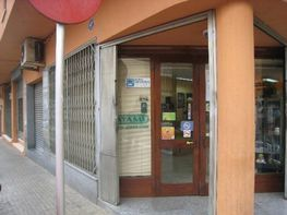 Commercial premises for rent in calle Sant Clement, Centro in Torredembarra - 31382029