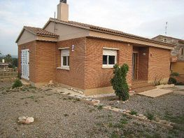 House for sale in calle Altafulla, Brisas del Mar in Altafulla - 125362179