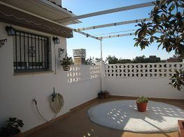 House for sale in calle Creixell, Creixell - mar in Creixell - 126353760